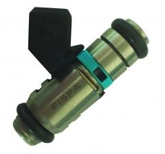 Inyector-para-FIAT-Bravo-Marea-Palio-Stilo