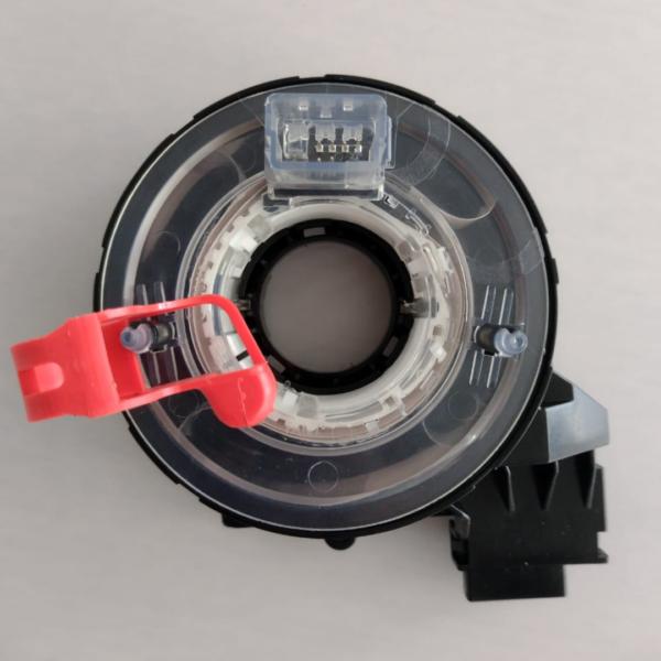 cable espiral volkswagen 1K0959653C