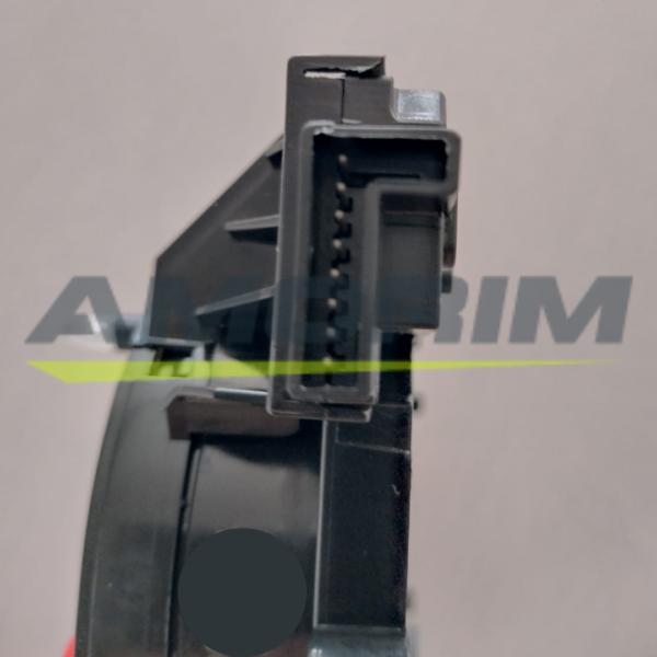 cable espiral volkswagen 1K0959653C-1
